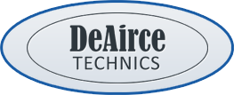 DeAirce Technics