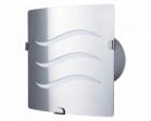 Dekorativiniai ventiliatoriai